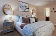 Riverchase Landing Apartments Hoover AL, 35244