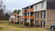 Park at Alloa Apartments Birmingham AL, 35212