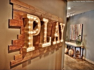 Enclave at Brookside Apartments Tulsa OK, 74105
