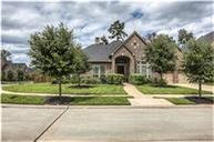 16126 Pagett Place Ct Houston TX, 77044