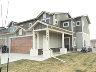 3327 33rd St W Williston ND, 58801