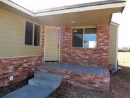 712 Bristol Circle # 7125 Wichita KS, 67206