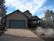5087 S Serpentine Road Flagstaff AZ, 86005