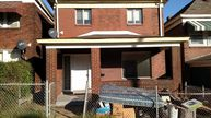 716 Grandview Ave. East Pittsburgh PA, 15112