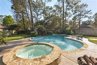 15618 Hermitage Oaks Dr Tomball TX, 77377