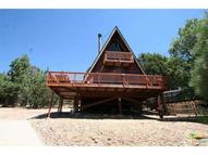 991 Colusa Ln Big Bear Lake CA, 92315