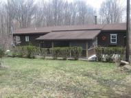 3415 Private Rd Off Aberdeen Rd Madison Township PA, 18444