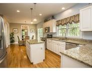 8 Valley Road Middleboro MA, 02346