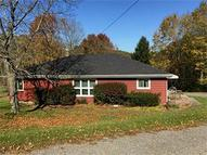 349 Troy Hill Rd Kittanning PA, 16201