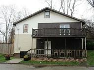 257 N Sixth St. Connellsville PA, 15425
