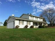 116 Appleby Park Rd Ford City PA, 16226