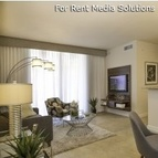 Gran Vista Apartments Doral FL, 33166