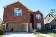 22639 Cutter Mill Dr Spring TX, 77389