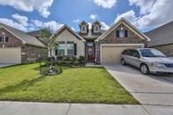4510 Wheeler Peak Way Katy TX, 77449