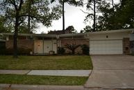 12807 Tosca Ln Houston TX, 77024