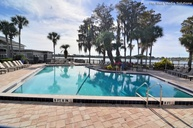 Avesta Shore Club Apartments Orlando FL, 32822