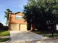 7823 Summer Place Humble TX, 77338