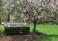 Robinwood Apartments Stow OH, 44224