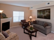 The Residences at Carronade Apartments Perrysburg OH, 43551