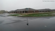 Twin Lakes Apartments Shelbyville IN, 46176