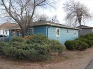 200 1st Street Fort Lupton CO, 80621