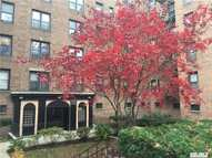 83-85 Woodhaven Blvd #3f Woodhaven NY, 11421