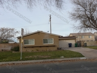 1629 W Ave H8 Lancaster CA, 93534