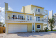 6194 South Atlantic Ave New Smyrna Beach FL, 32169