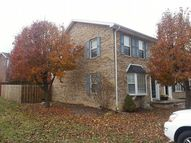2318 Breckenridge Ct Harrisonburg VA, 22801