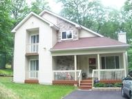 241 Nw Goldfinch Dr Bushkill PA, 18324