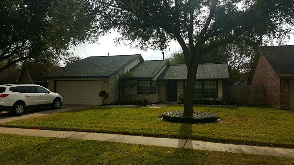 14223 royal hill dr houston tx 77083 for sale Multi family homes for sale houston