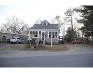 1404 Lakeview Ave 2nd Floor Dracut MA, 01826