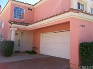 25834 Browning Place Stevenson Ranch CA, 91381