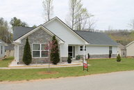 119 Dolly Cowart Otto NC, 28763