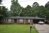 1206 Valley Dr. Laurel MS, 39440