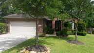 6 Red Adler Pl The Woodlands TX, 77382