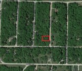 Lot 369 Hickory Ln Ozawkie KS, 66070