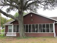 1944 Cr 297 Oak Circle Sargent TX, 77414