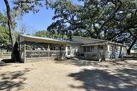 5507 South Highway 237 Round Top TX, 78954