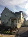 443 Pleasant St S Watertown NY, 13601