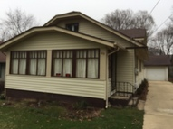 619 N Sunset Ave Rockford IL, 61101