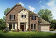 4217 Sycamore Point Friendswood TX, 77546