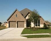 3607 Spring Heights Court Pearland TX, 77584