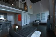 915 Franklin St #9g Houston TX, 77002