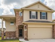 23611 Maple View Dr Spring TX, 77373