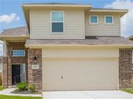 23615 Maple View Dr Spring TX, 77373