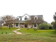 845911 County Road 208 Caldwell TX, 77836