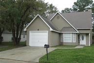 14850 Cygnus Ct. Willis TX, 77318