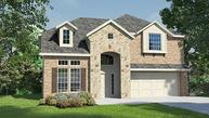 9250 Silver Back Trail Conroe TX, 77303