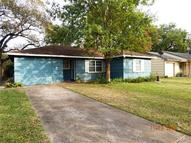 734 Woodhue St Channelview TX, 77530